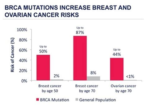 Essay about Breast Cancer: The Risk Factors, Staging and